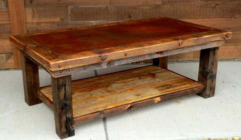 rustic_furniture_150831_04.jpg